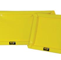 Battery/Maintenance Spill Pads