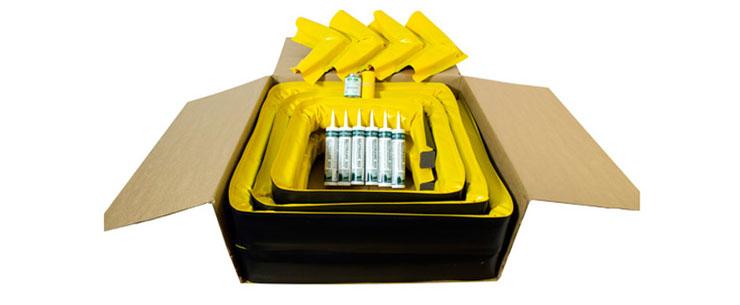 Make-A-Berm™ Kits