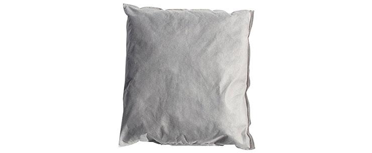 Universal Pillows