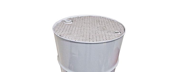 Universal Drum Pad
